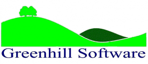 Greenhill software logo